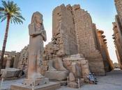 Visitare Karnak, cuore dell'antico Egitto