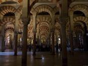Cordoba, cuore dell'Andalusia