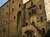 Viaggio alla scoperta Amaseno (Lazio), borgo storia