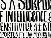 Lavorare creativa: come vedono altri sentiamo noi.