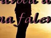 """Recensione """"FAVOLA FALENA Storia amici"""" Alessio Debbio"""