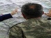 Dietro crisi diplomatica Turchia Iraq longa manus dell'Iran…