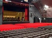 Creberg TeatroBergamo 2016 2017: spettacoli della Stagione