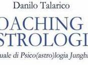 Spiritualità creatività: conferenza psicoastrologia Spazio Tadini