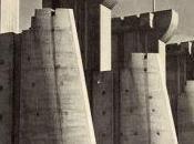 Alla scoperta Margaret Bourke-White: incontro gratuito.