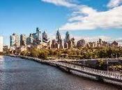 Philadelphia, meta ideale viaggiatori tutto mondo