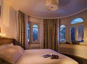 l'Hotel Schloss Pontresina Family: nuove proposte invernali