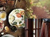 Pinterest foto autunno 2016, farsi ispirare cambio stagione