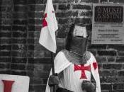 Castignano, paese Templari