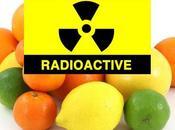 Arance limoni cancerogeni della carne, parola fruttariano!