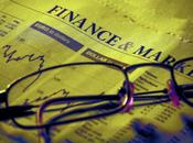 Obbligazioni tasso misto: quali sono migliori? Come funzionano?