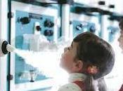 Quale località termale bambini rinofaringite? consigli delle mamme