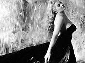 film-capolavoro stasera DOLCE VITA Federico Fellini (dom. ott. 2016)