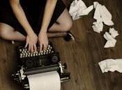 Sulla scrittura gusto inventar storie.