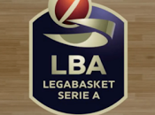 Logomania italiana brand internazionali, caso Lega basket