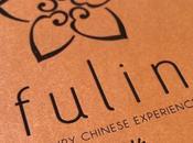 Fulin, cucina cinese Firenze