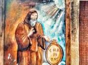 Francesco Paola, santuario, città, culto