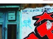 """Recensione. """"Calcutta"""" Shumona Sinha"""