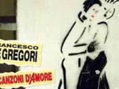 """Carlo """"Bellamore"""""""