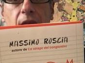 """grammatica muore"""", nuovo libro Massimo Roscia divertimento insegnamento"""