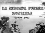 Giorni ricordi guerra