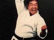 moderno Samurai: Fumio Demura Sensei