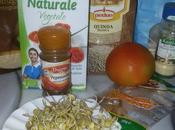 Arancini Quinoa