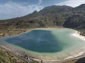 vulcani attivi Italia visitare vivere