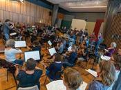 Internationale Bachakademie Stuttgart Bach Reformation