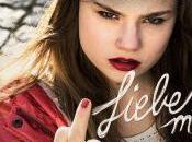 film vedere: ragazze problemi mica ridere