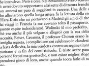 """fanatici"""", FERNAND SAVATER, VOLTAIRE contro fanatici, Laterza, 2016"""