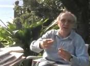 Paolo Ferrario, raccolta delle dispense didattiche audiolezioni SALUTE, MALATTIA POLITICHE SANITARIE