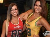 Discoteche Versilia: Foto Vida Loca Capannina