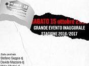 Inverno Versilia 2016/2017
