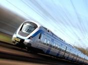 Treni alta velocità: Belgrado-Budapest Gerusalemme-Tel Aviv
