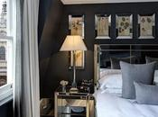 Franklin Hotel Londra. lusso Made Italy