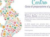 Gradara (PU): Mamme centro, corso gratuito preparazione parto