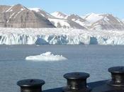 11/10/2016 Ambiente: storia Progetto Arca dello scioglimento della calotta glaciale