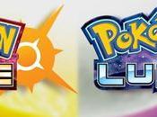 demo Pokemon Sole Luna arriva oggi Europa
