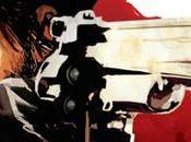 Dead Redemption reveal trailer potrebbe arrivare breve