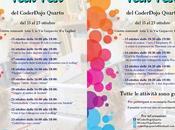Arriva Cagliari Tech Fest: festival coding della tecnologia