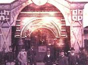 Zedda Piras distilleria