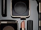Estée Lauder, debutta Italia Victoria Beckham Collection
