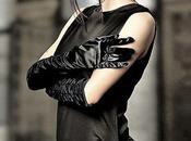 Intervista Paola Lucrezia Anzelmo, l'eleganza fashion made Italy