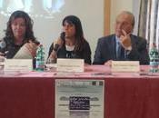 diritti delle donne lotta alla violenza genere- tavola rotonda Nettuno