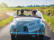 Matrimoni, tendenze viaggi nozze 2017: trionfano mete slow, ascesa Giappone