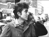 Dylan Nobel Letteratura 2016