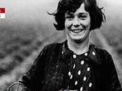 Recensione raccoglitori fragole Dorothy Hewett