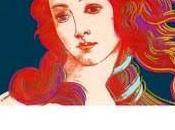 L'amore prima Paola Mastrocola
