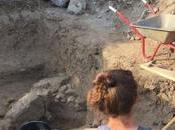 Ischia, tedeschi riprendono scavi sull'isola